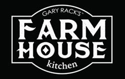Gary Rack Partners With Vero Water For Farmhouse Kitchen